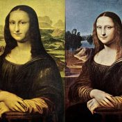 2020 03 11 88859 1583898175. large 176x176 - The World's Most Famous Art Pieces