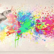 art day  shutterstock cra2studio 176x176 - How to Develop Creative Thinking